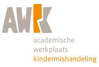 FIE0316-Logo-AWK-WEB